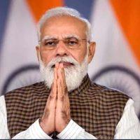 'টিকা দেওয়ায় ইতিহাস গড়েছে ভারত'