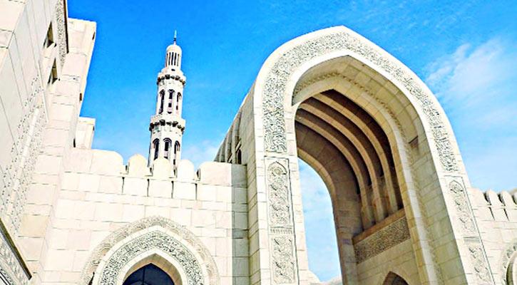 অমুসলিমদের জীবন-সম্পদ রক্ষায় ইসলামের নির্দেশনা